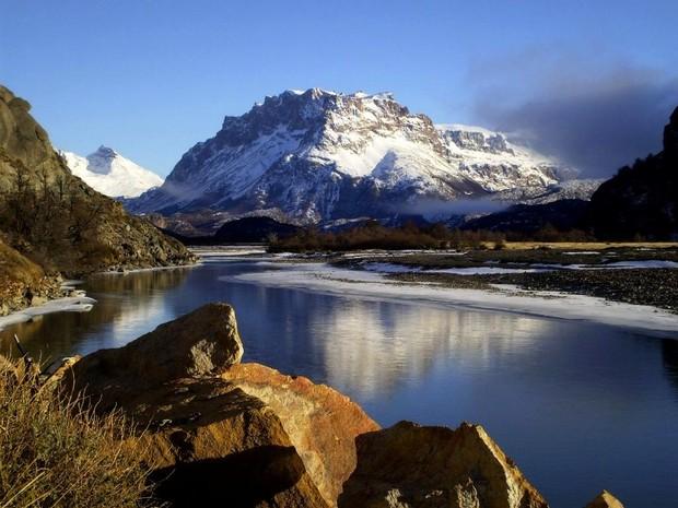 patagonie_620x465