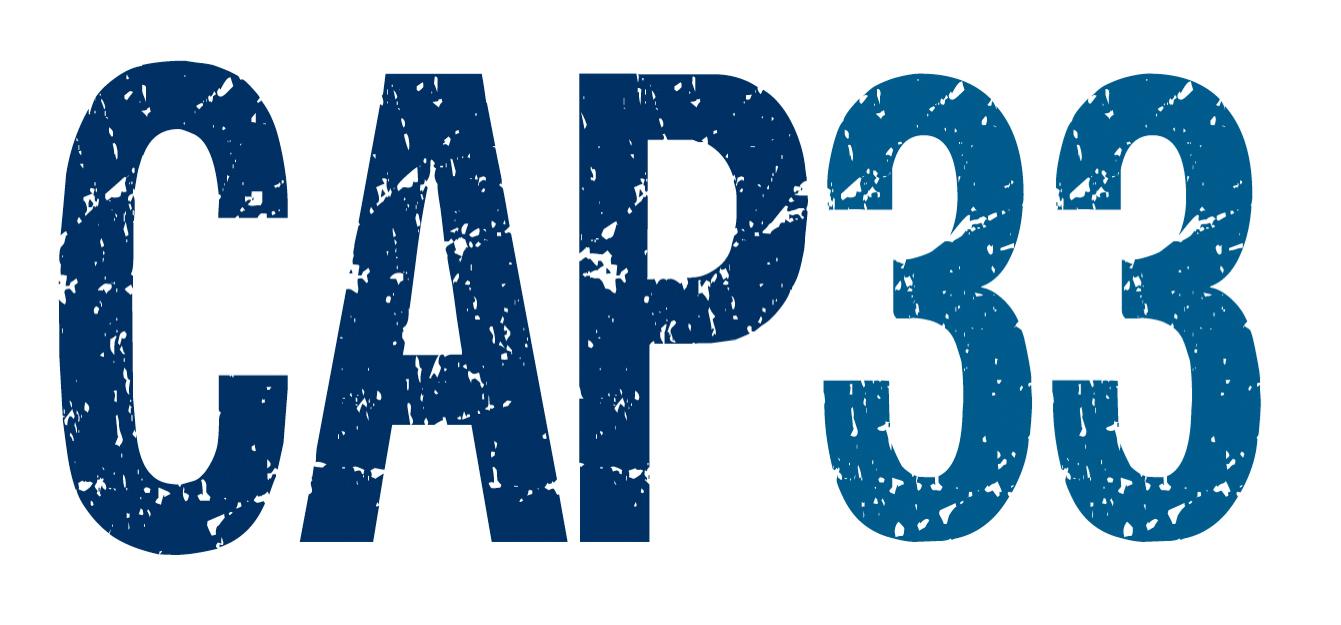 CAP33_seul_quadri