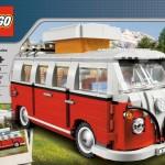 lego-vw-camper-van-11-944x743