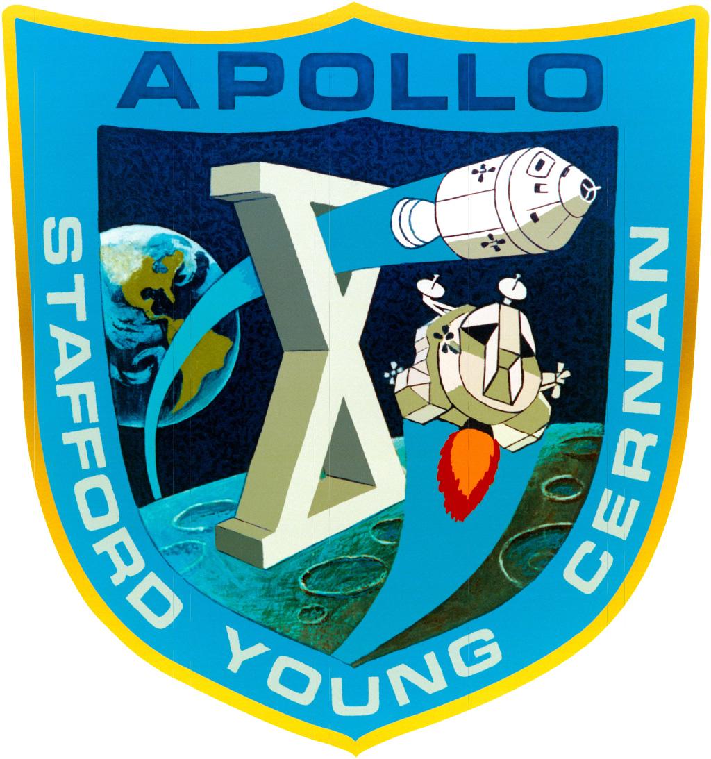Apollo-10-LOGO copie