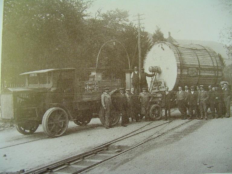 Photo2_1890