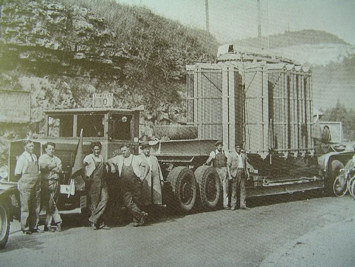 Photo3_1890