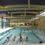 bassin-sportif-agr