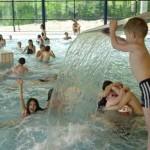 piscine-ludique-cascade-agr