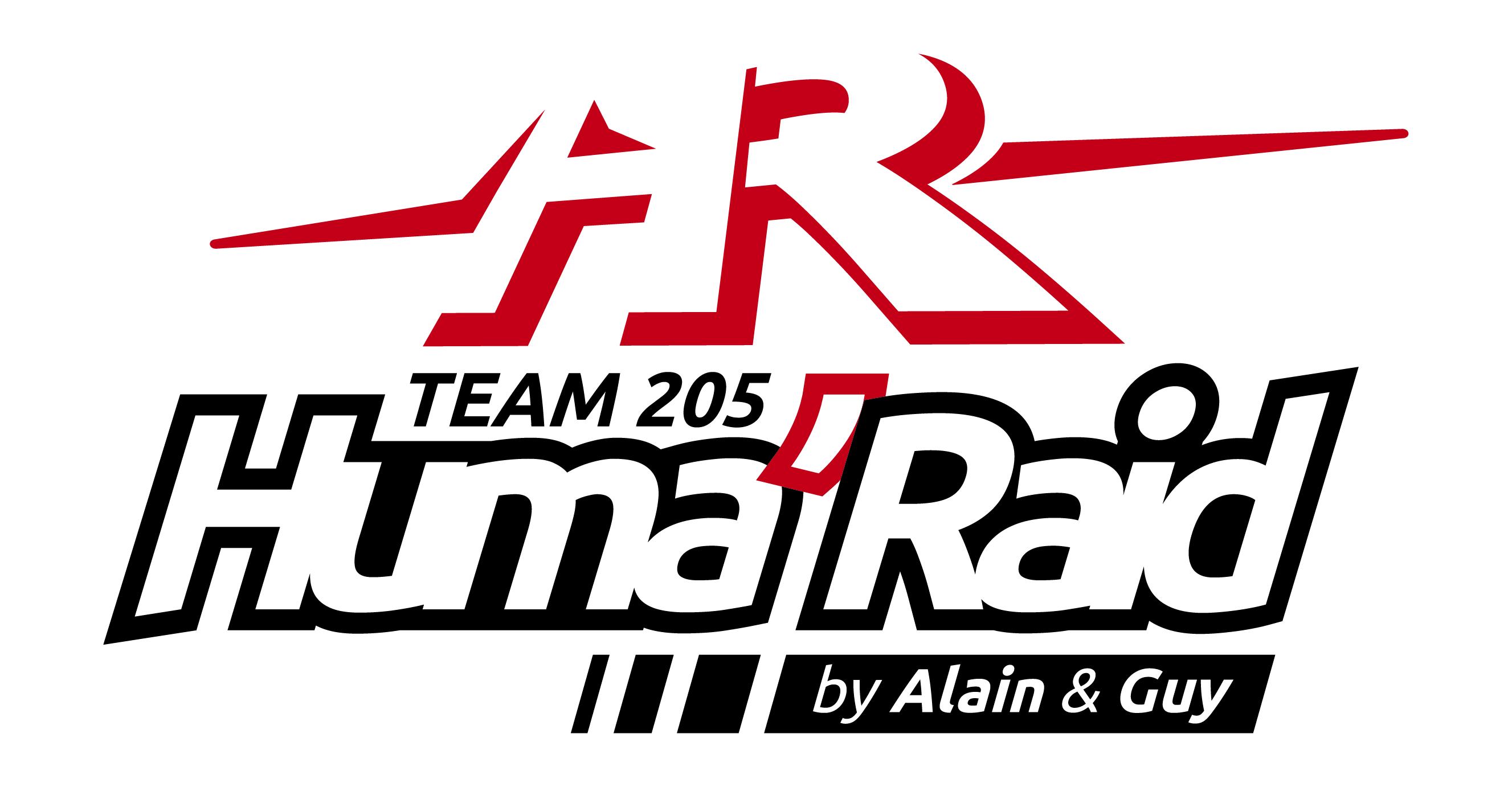 logo-humaRaid-v1-01